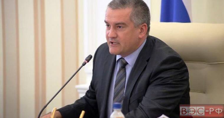 Чиновники Крыма не справляются с работой