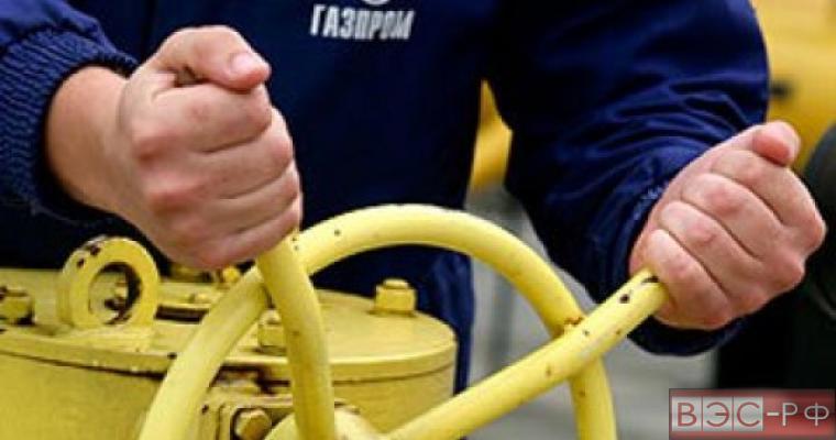 Россия лишится «газового рычага» давления на политику
