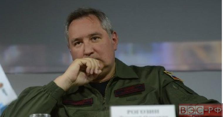 """НАТО сам создает проблемы для своей """"героической"""" борьбы"""