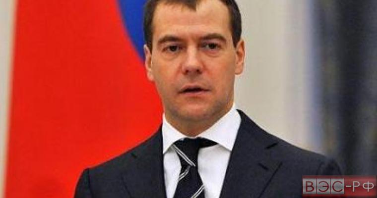 Кремль озвучил окончательную цену на газ для Украины