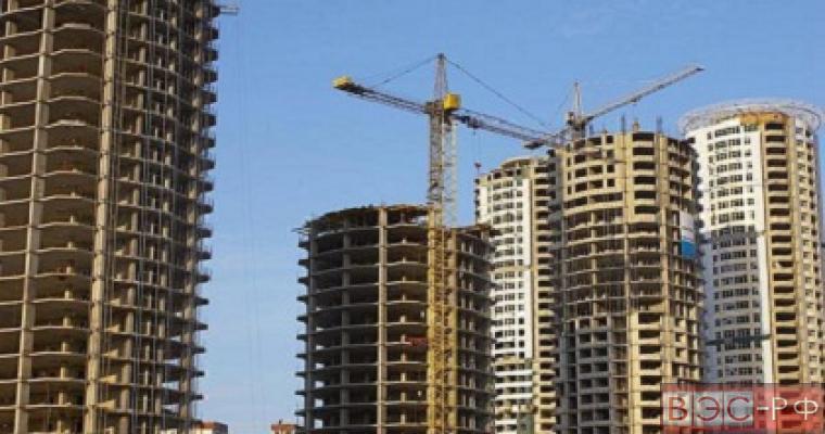 квартиры эконом-класса в Москве дорожают