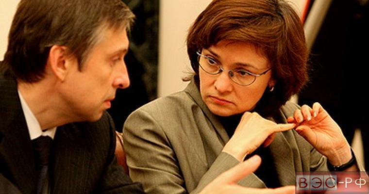 В России около 200 банков будут ликвидированы