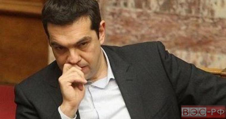 РФ назвала условие вступления Греции в БРИКС