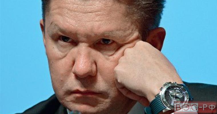 Украина готовится жестоко подставить Россию зимой