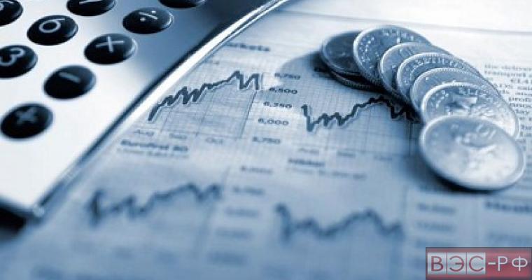 эксперты назвали дату окончания экономического кризиса в России