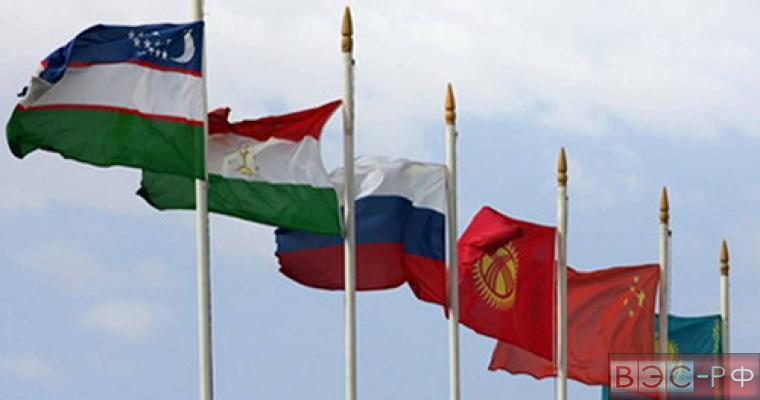 Завершились саммиты ШОС и БРИКС в Уфе
