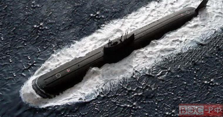 Подводные силы Черноморского флота возродятся