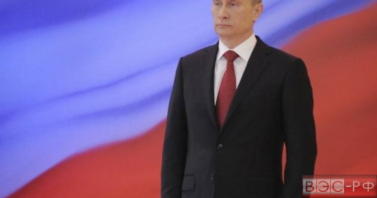 Правительство России начинает мобилизацию