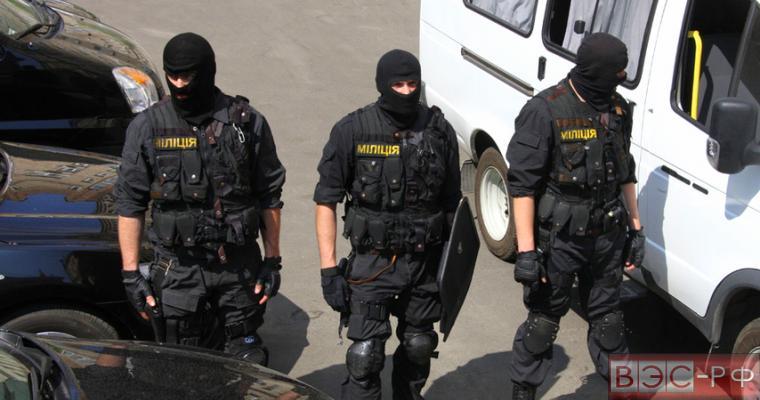 СРОЧНО, новости Украины 18 07 2015: Киев начал АТО в Закарпатье