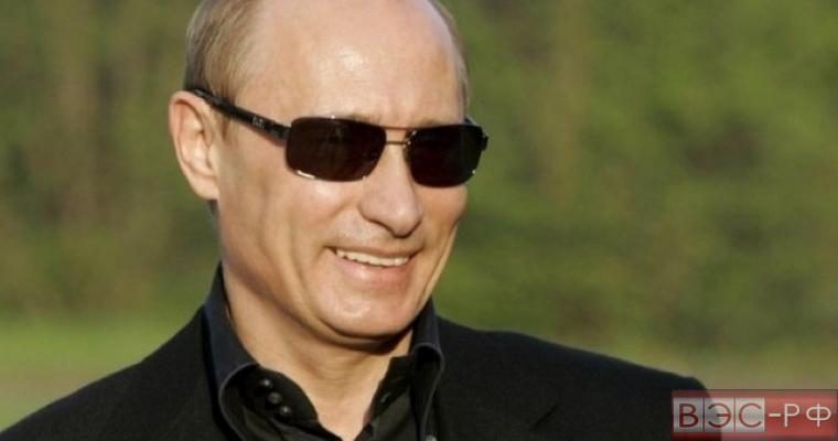 В Ливане Кадырова приняли за Путина
