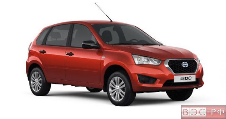 Автоваз получил 70 млрд евро от Renault-Nissan