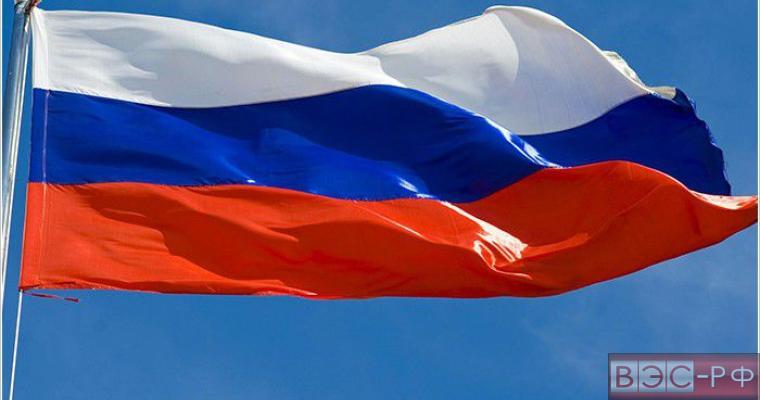 Россия проведет Международные армейские игры