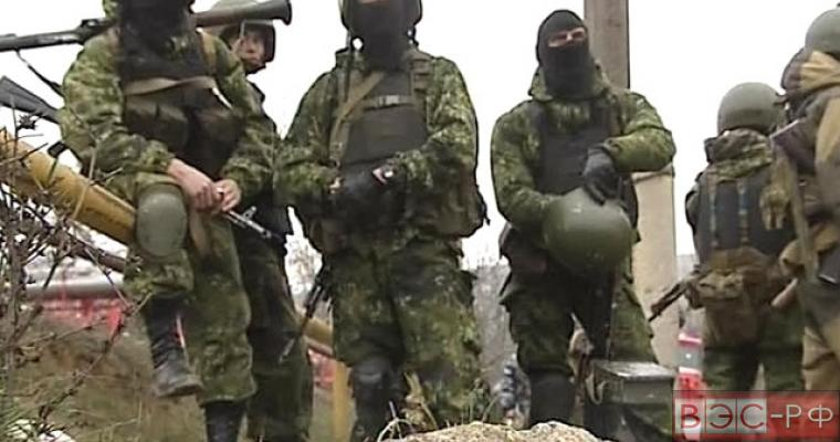 СК возбудил дело по факту ликвидации боевиков ИГ в Ингушетии