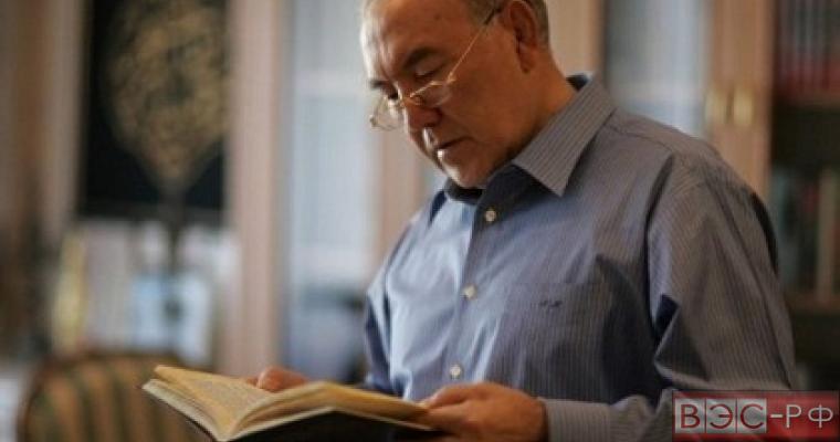 бюджет Казахстана снизился - нужна экономия денег