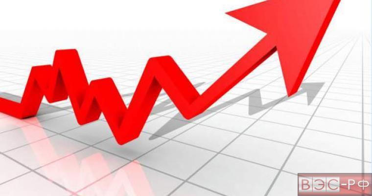 Инфляция в июле снова выросла