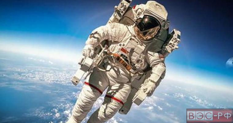 США боятся космической программы России и Китая