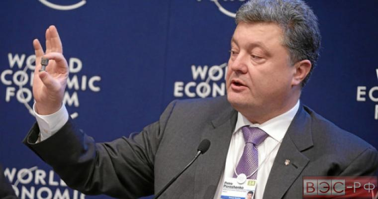 ДНР: после нелепых смертей военнослужащих, Киев начал истерить в СМИ