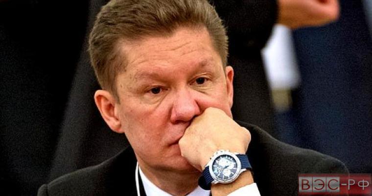 Украинский кризис угрожает «Турецкому потоку» и «Северному потоку-2»