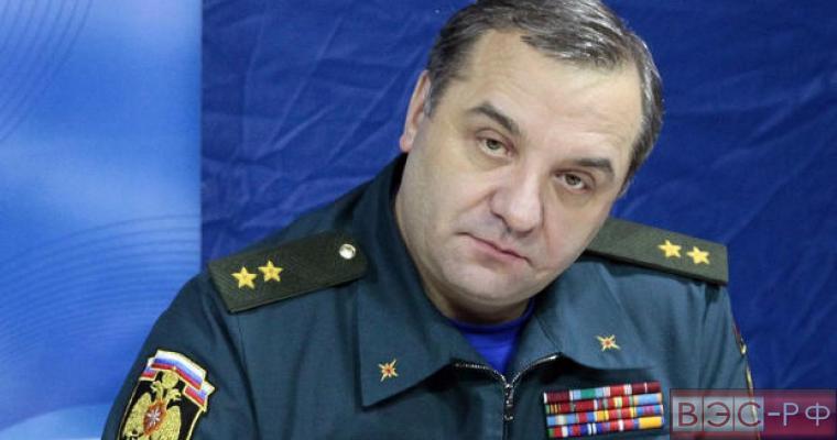 Владимир Пучков