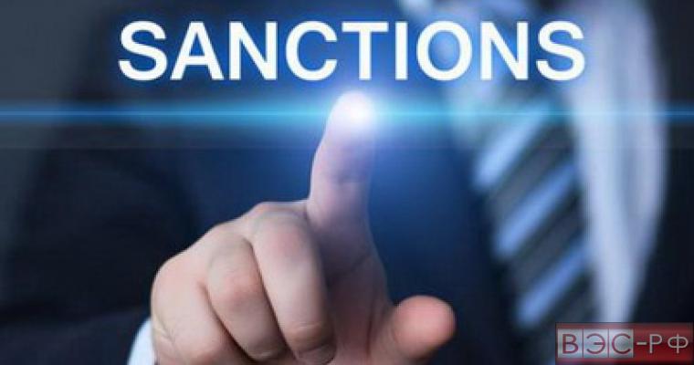 На Западе заговорили об отмене санкций и признании Крыма российским