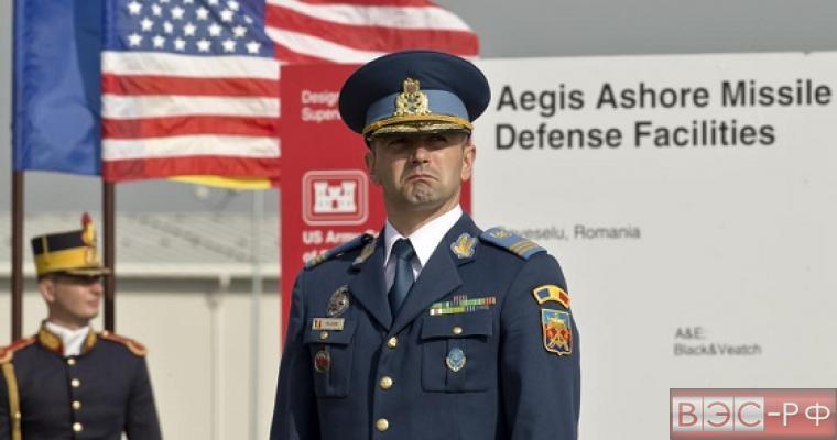 Европейские эксперты призывают возобновить диалог между НАТО и РФ