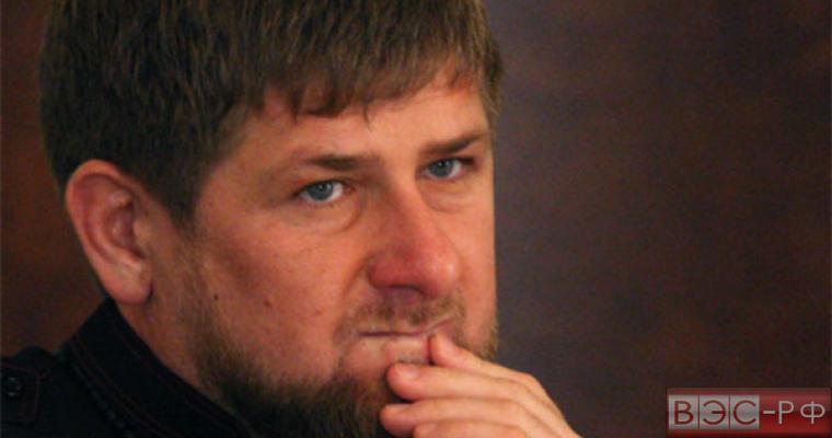 Кадыров назвал необдуманным решение суда по цитатам из Корана