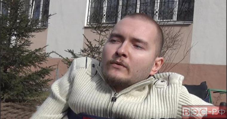 Дату пересадки головы озвучил российский программист
