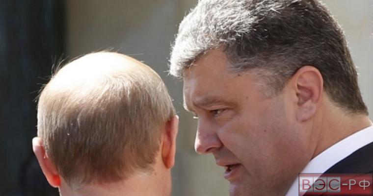Украинский дипломат: США не поддержит Украину в войне за Крым