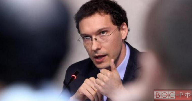 Глава МИД Болгарии обвинил Россию в сепаратизме в Сирии