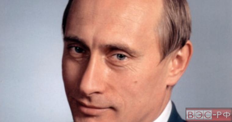 Путин дал интервью о США