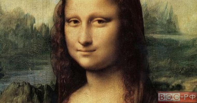 Останки знаменитой Моны Лизы были найдены в Италии