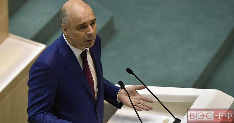 Москва обратится в суд, если Киев не вернет долг
