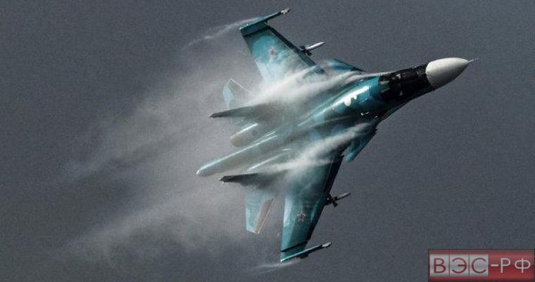 Сирия - Россия, новости сегодня 10 10 2015, подробности войны в Сирии, видео