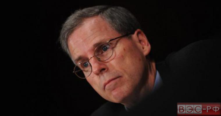 Бывший посол США в Сирии уволился из-за неэффективной политики Обамы