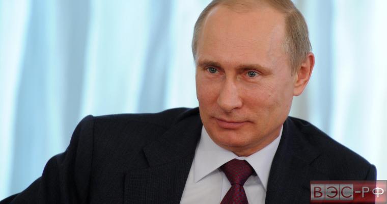 Россия достигла пика кризиса