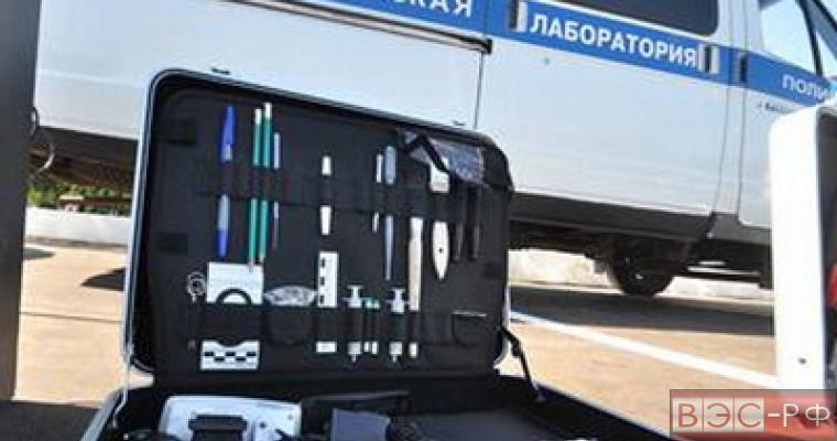 На Кубани помощник машиниста поезда планировал теракт и побег в Сирию