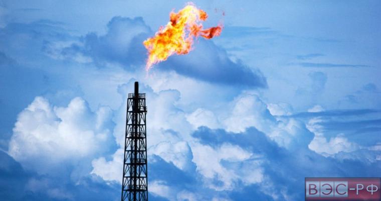 Украина считает, что найдет замену российскому газу