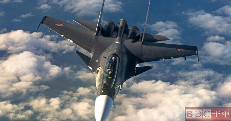 Россия получила самую мощную армию, - Der Spiegel