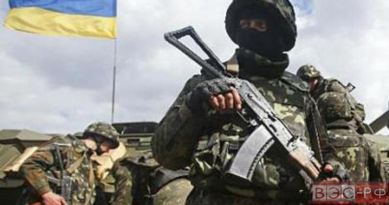 в Горловке и Донецке резкое ухудшение обстановки