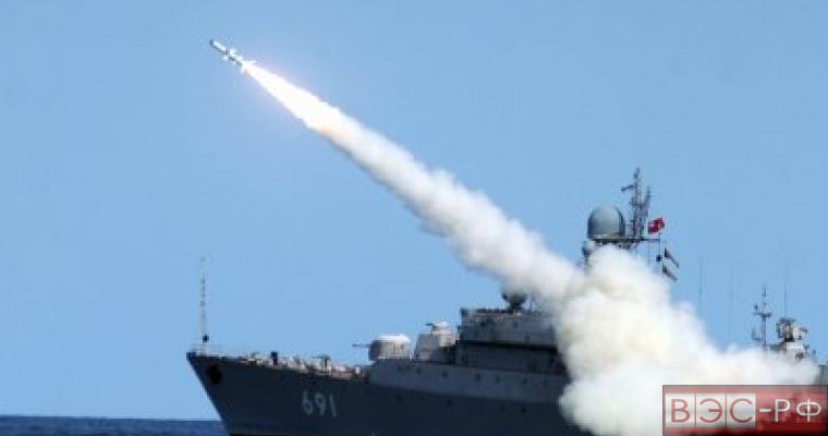 Возможности армии России шокировали Запад