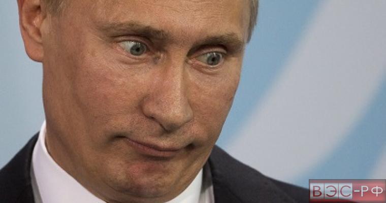 США рассказали чего ждут от России в Сирии