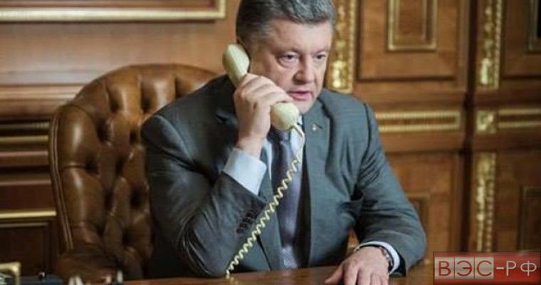 США готовы предоставить Украине третий транш в $1 млрд