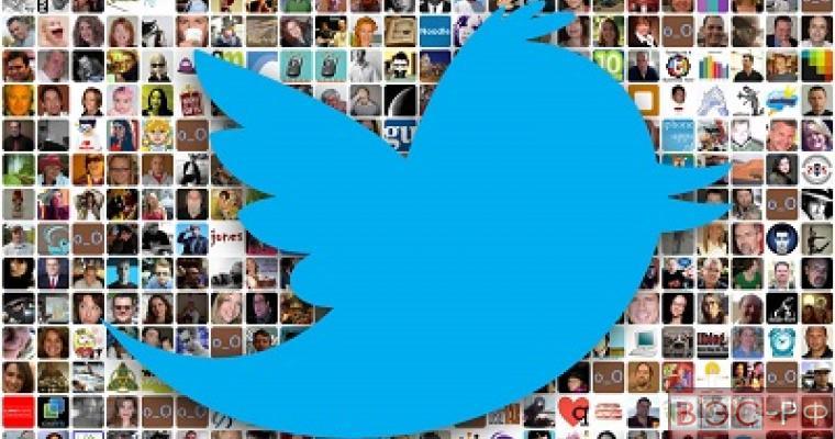 Хештег #ЯНеШарли вышел в топ российского Twitter