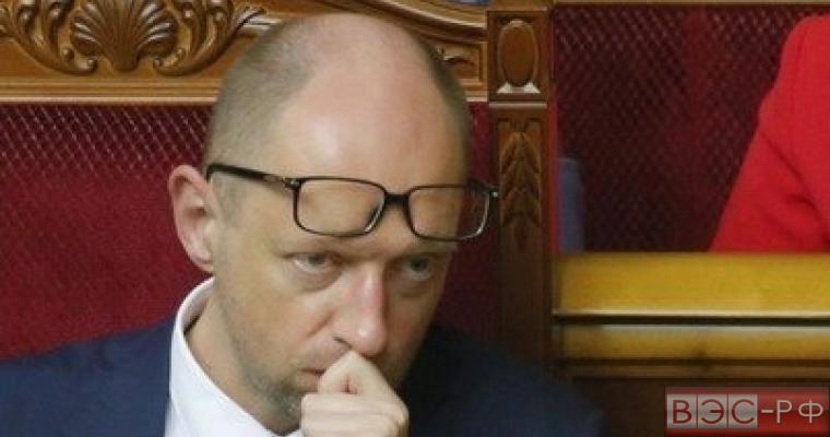 «Северный поток-2» пробьёт брешь в экономике Украины