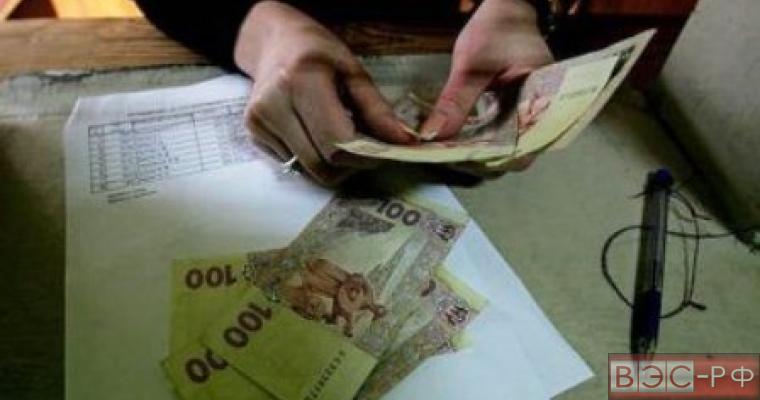 Украинцы самая дешевая рабочая сила Европы
