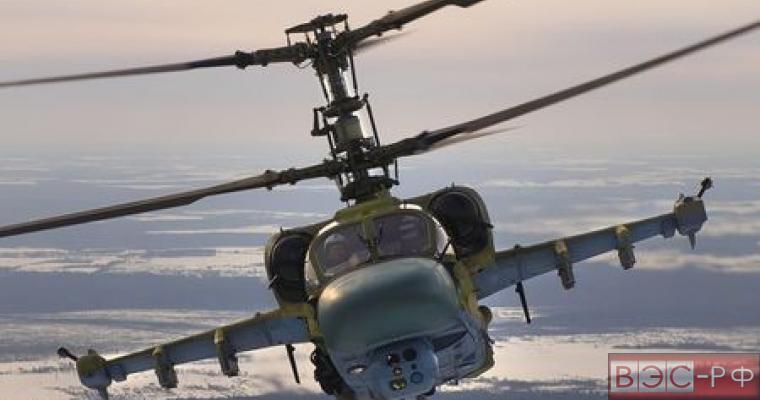 Секретное оружие России мешает НАТО летать в Сирии