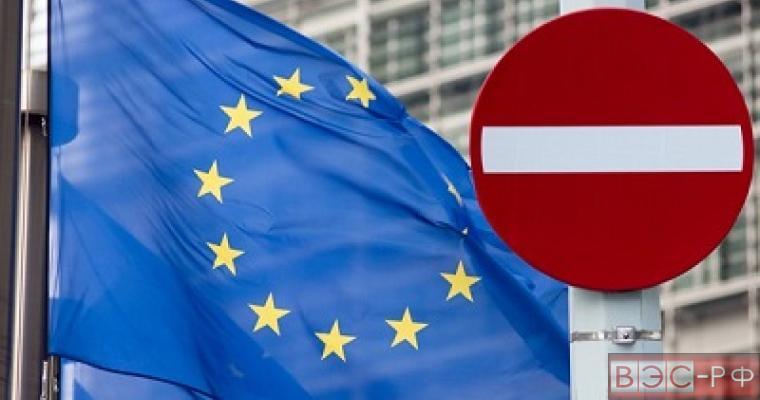 немецкие компании готовы работать с Россией и под санкциями