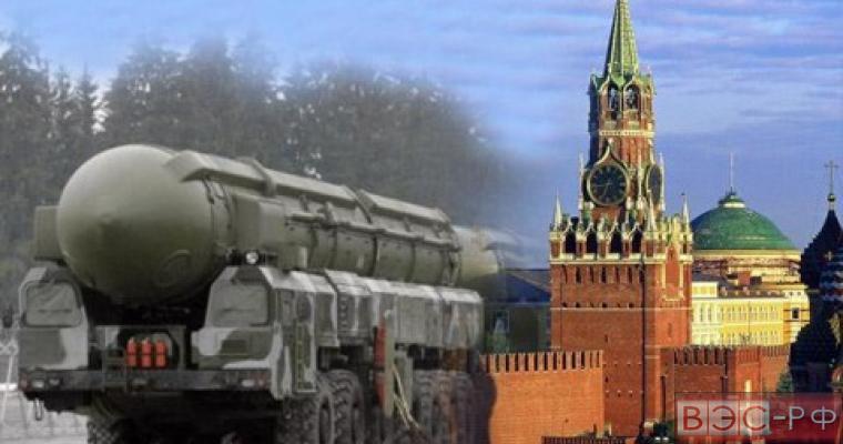 Российским ракетам не помешает ПРО США
