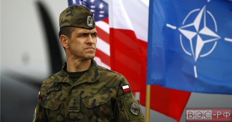 Россия смеется над нашей контрразведкой