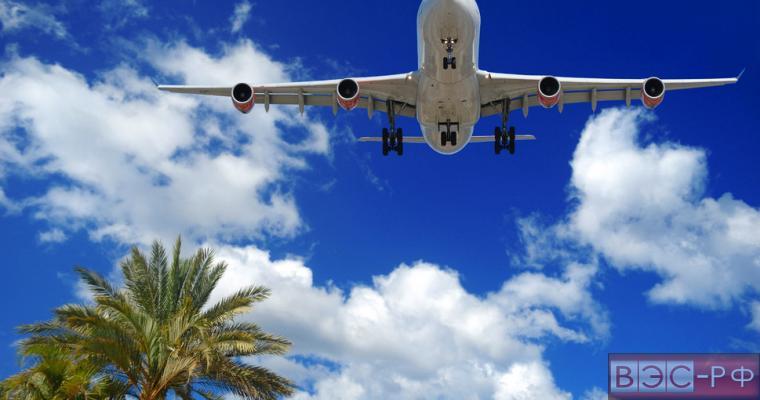 Закрыть полеты в еще две страны вслед за Египтом предлагают депутаты
